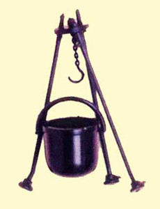 10058-WITCH-KETTLE-MCCALLS.jpg