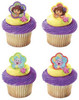 1006-A-DORA-THE-EXPLORER-RINGS-MCCALLS.jpg