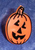 10097-A-PUMPKIN-RING-MCCALLS.jpg