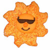 10319-A-COOL-RAY-COOKIE-MCCALLS.jpg