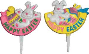 10348-A-HAPPY-EASTER-RABBIT-MCCALLS.jpg