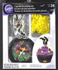 1048-A-CUPCAKE-COMBO-KIT-WITCH-24-SETS-MCCALLS.jpg