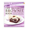 10533-A-ULTIMATE-BROWNIE-BOOK-MCCALLS.jpg