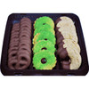 10639-a-Mini-X-Mas-Festive-Cookies-mccalls.jpg