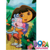 10824-A-DORA-TREAT-BAG-MCCALLS.jpg