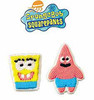 10831-A-SPONGEBOB-ICING-DECOR-MCCALLS.jpg