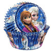 1110-A-DISNEY-FROZEN-STD-CUPS-MCCALLS.jpg
