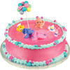 PARTY HITS -  BABY BOOTIES BUNDLE CAKE KIT