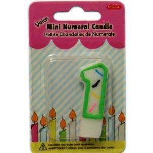 11284-A-NUMERAL-CANDLE-1-MCCALLS.jpg