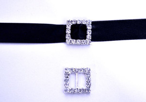 1142-bling-buckle-square-mccalls.jpg