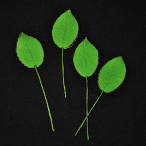 11636-A-GUMPASTE-LEAF-ROSE-GREEN-WIRE-MCCALLS.jpg