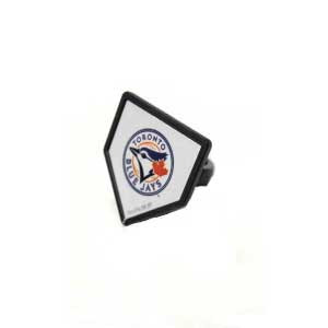1178-A-TORONTO-BLUE-JAYS-RING-144PC-MCCALLS.jpg