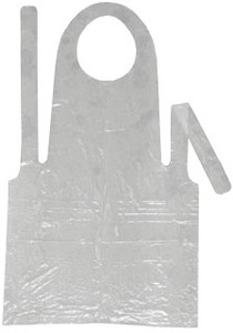 12117-A-APRON-DISPOSABLE-100PK-MCCALLS.jpg