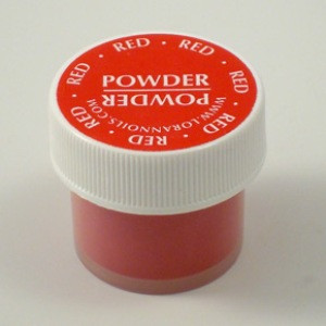 12284-A-foodcolorpowderred.jpg