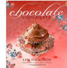 12325-A-CHOCOLATE-CHOCOLATE-BOOK-MCCALLS.jpg