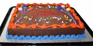 12339-A-BIRTHDAY-CAKE-CHOCOLATE-MCCALLS.jpg