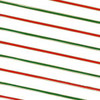 12361-A-BAG-STRIPE-RED-GREEN-MCCALLS.jpg