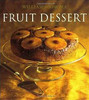12610-A-FRUIT-DESSERT-BOOK-MCCALLS.jpg