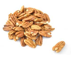12674-A-PECAN-PIECES-MCCALLS.jpg
