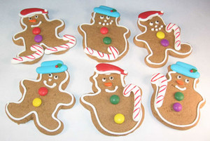 12769-Christmas-Cookie-Kit-Finished-mccalls.jpg