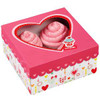 1293-A-BOX-FOR-CUPCAKE-SWEET-VALENTINE-MCCALLS.jpg