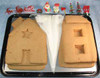 13284-A-GINGERBREAD-KIT-MCCALLS.jpg