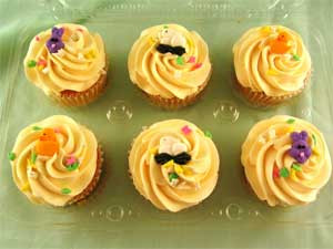 13429-A-EASTER-CUPCAKES-MCCALLS.jpg