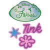 13514-T-Tinkerbell-Icing.jpg