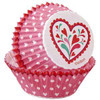 1356-A-PS-VALENTINE-CANDY-CUPS-MCCALLS.jpg