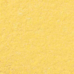 13624-A-PEARL-DUST-YELLOW-MCCALLS.jpg