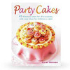 13811-A-PARTY-CAKES-BOOK-MCCALLS.jpg