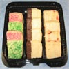 13897-T-Cookies-Shortbread.jpg