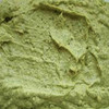 13914-a-Filling-Pistachio-cream-mccalls.jpg