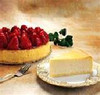 14211-A-CHEESECAKE-PLAIN.jpg