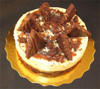 14213-A-Brownie-Cheese-Cake.jpg