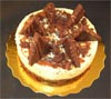 14213-T-Brownie-Cheese-Cake.jpg