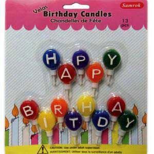 14220-A-BIRTHDAY-CANDLES.jpg