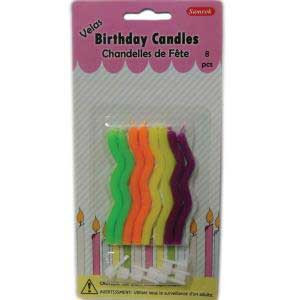 14235-A-CANDLES-ZIG-ZAG-NEON-MCCALLS.jpg