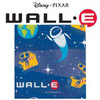 14320-A-WALLE-TREAT-BAG-MCCALLS.jpg