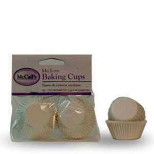 14487-a-Baking-cups-medium-white-mccalls.jpg