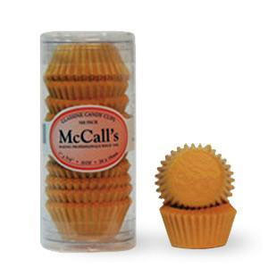 14520-a-cups-4sp-yellow-mccalls.jpg
