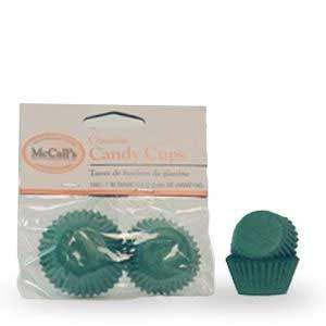 14745-A-CANDY-CUPS-GREEN-MCCALLS.jpg