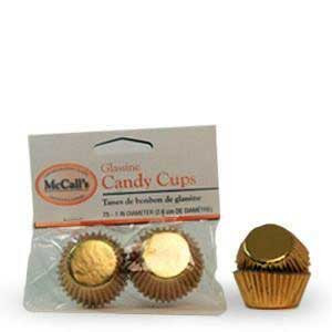14747-A-CANDY-CUPS-GOLD-MCCALLS.jpg