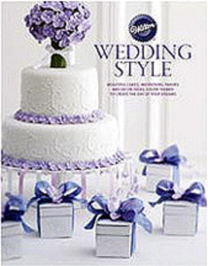 WEDDING STYLE BY WILTON