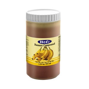 15427-dessert-compound-banana-1.25kg-mccalls.jpg