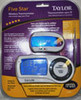 1544-T-Therm-Wireless-with-pager.jpg