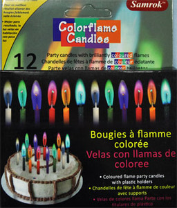 15484-a-colorflame-candle.jpg