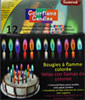 15484-t-colorflame-candle.jpg
