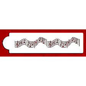 15499-stencil-musical-notes-border-MCCALLS.jpg