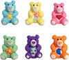 15604-T-Mini-Teddy-Bears.jpg